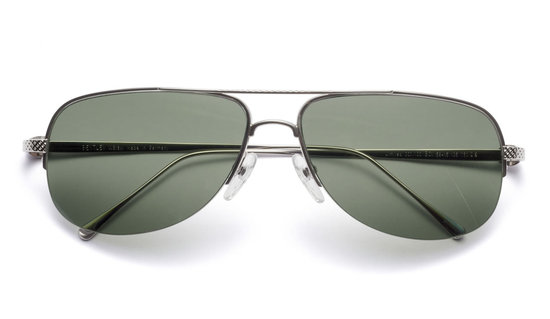 Bently_Gold_and_platinum_sunglasses-3.jpg