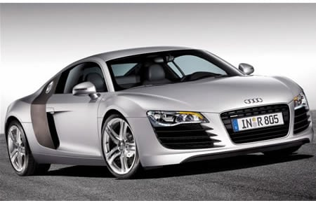 http://www.luxurylaunches.com/entry_images/0906/28/audi-r8_1.jpg