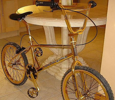24ct-gold-bicycle.jpg