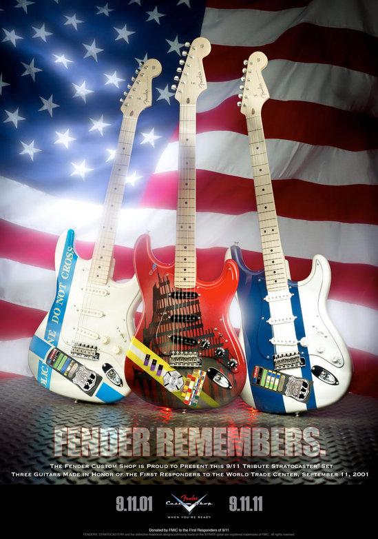 Fender-Stratocaster-customized-guitars-1.jpg