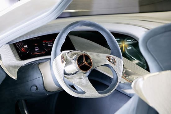 http://www.luxurylaunches.com/entry_images/0911/13/mercedes-benz-f125-concept-5.jpg