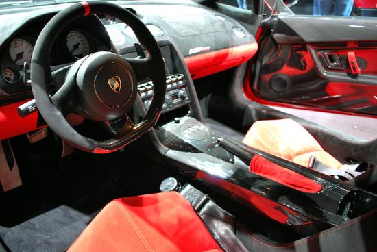Lamborghinigallardosuper