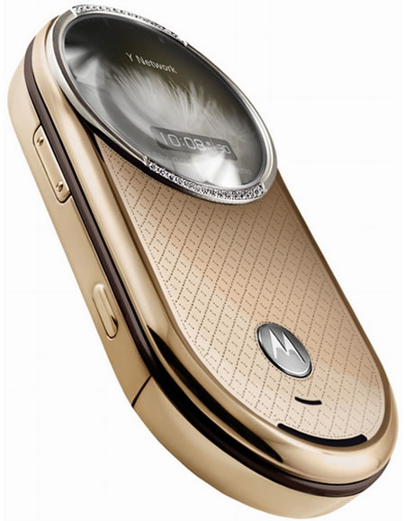 Motorola-Aura-Diamond-Edition-1.jpg
