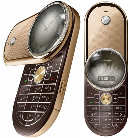 Motorola-Aura-Diamond-Edition_main.jpg