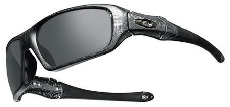oakley glasses design  Oakley sunglasses 1