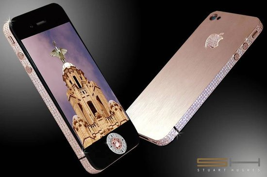 Iphone-4-Diamond-Rose-Edition-1.jpg
