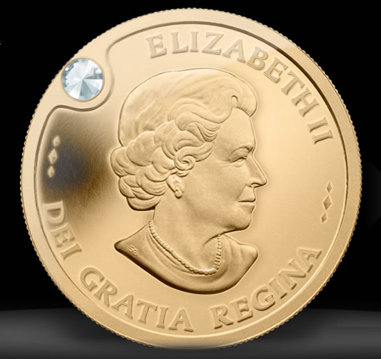 world's-first-genuine-diamond-gold-coin-2.jpg