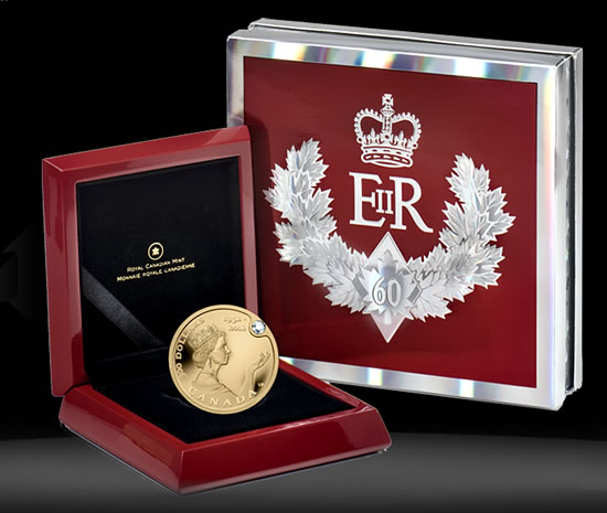 world's-first-genuine-diamond-gold-coin-3.jpg