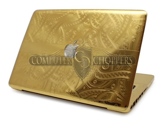 Gold-&-Diamonds-Graphic-Plated-Macbook-Pro-1.jpg