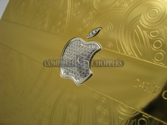 Gold-&-Diamonds-Graphic-Plated-Macbook-Pro-3.jpg