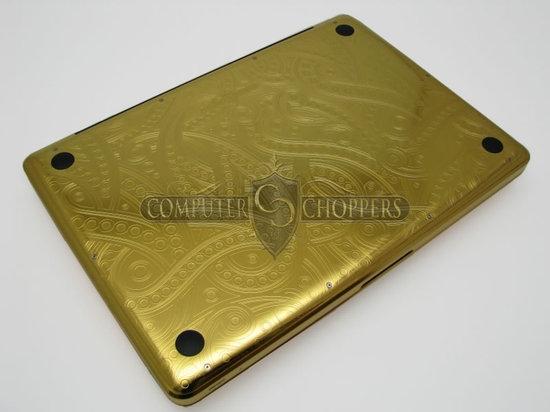 Gold-&-Diamonds-Graphic-Plated-Macbook-Pro-4.jpg