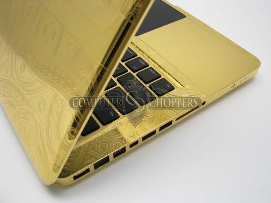 Gold-&-Diamonds-Graphic-Plated-Macbook-Pro-5.jpg