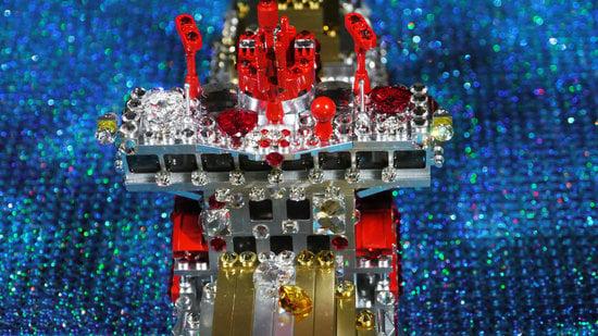 Love-to-the-rescue-Swarovski-encrusted_lego_sculpture-12.jpg