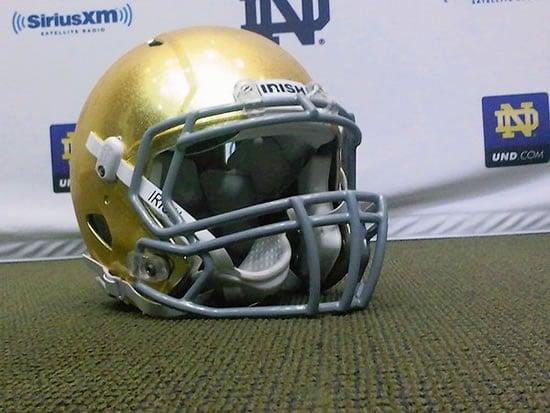 Gold-Notre-Dame-Football-Helmets-1.jpg
