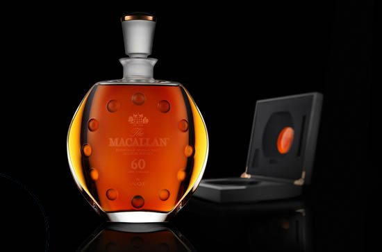 Macallan-single-malt-whisky-60yrs-1.jpg