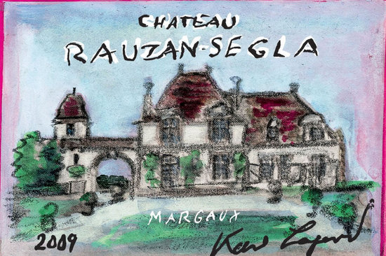 Lagerfeld-designed-Château-Rauzan-Ségla-label-3.jpg