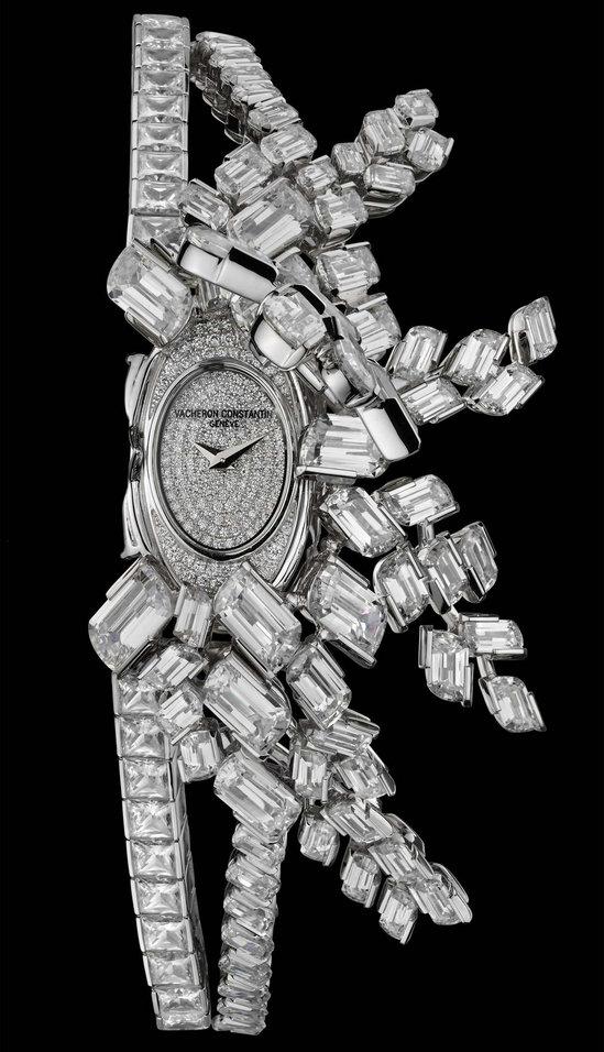 Vacheron-Constantin-Kalla Haute Couture-Pampilles5.jpg