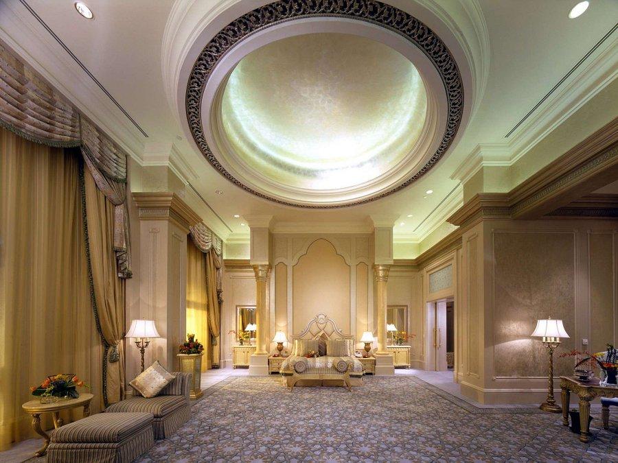 Emirates Palace Suite Jpg
