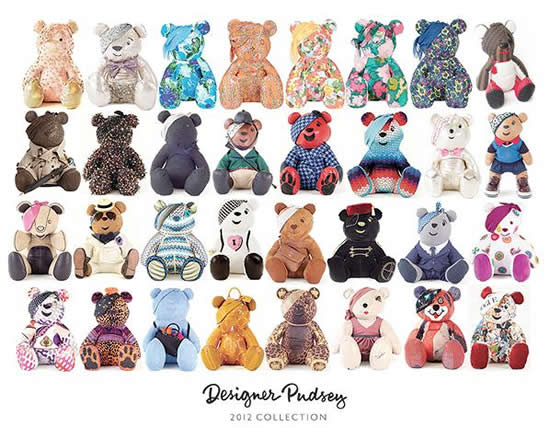 pudsey-2012-collection-main.jpg