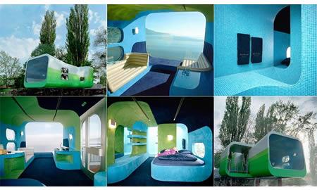 greenhotel.jpg
