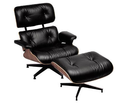 http://www.luxurylaunches.com/entry_images/1107/29/Eames_Lounge_chair_1.jpg