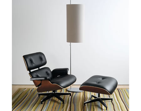 Eames_Lounge_chair_2.jpg