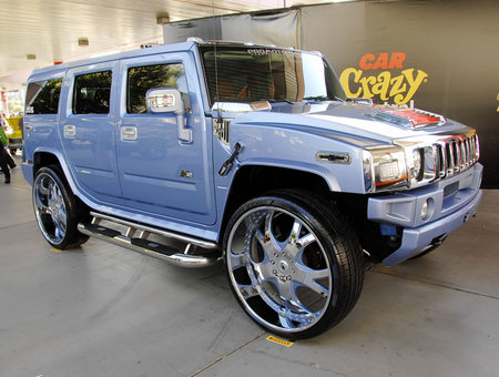 Hummer H2 gets 30-inch tires. hummer_h2_30inch_tires_1.jpg