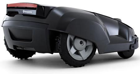 solar_automower-2.jpg