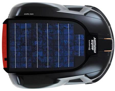 solar_automower-3.jpg