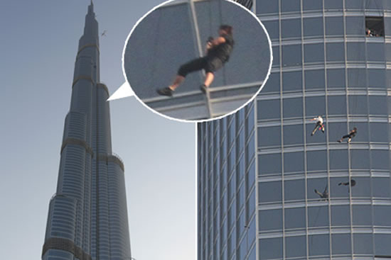 mission impossible ghost protocol pictures. Mission Impossible: Ghost