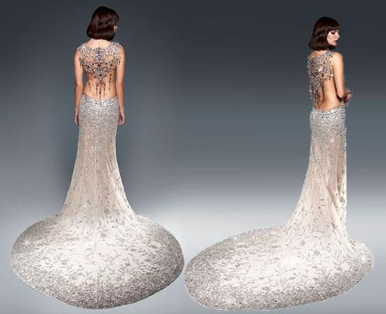 Harrods-Swarovski-studded-gown2.jpg