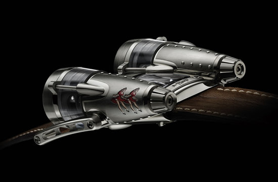MB&F-HM4-Double-Trouble.jpg