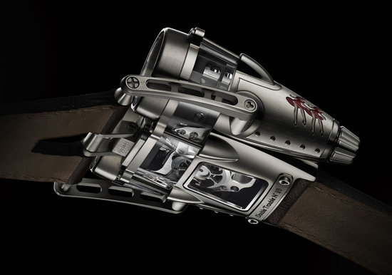 MB&F-HM4-Double-Trouble2.jpg