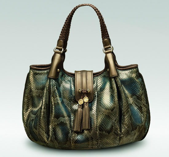 Gucci-Dubai-Exclusive-Marrakech-bag.jpg