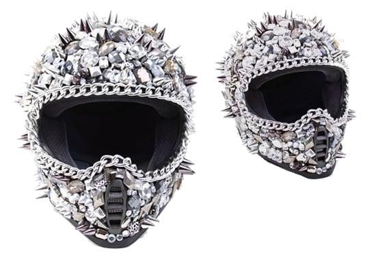 Crystal-studded-spiked-helmet-1.jpg