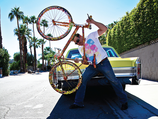 art-bike-2.jpg