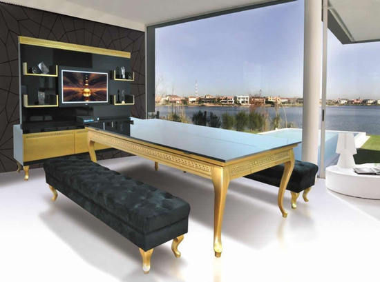 dining-pool-table-2.jpg