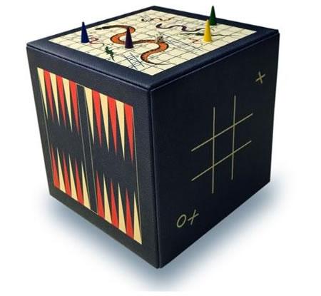 Compendium Of Games. Game Cube Compendium: A