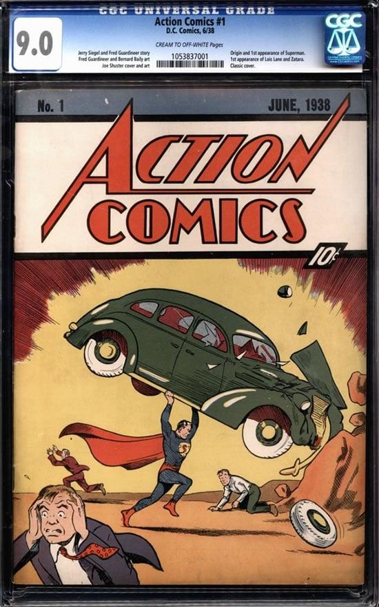 1938_comic_book_Auction_1.jpg