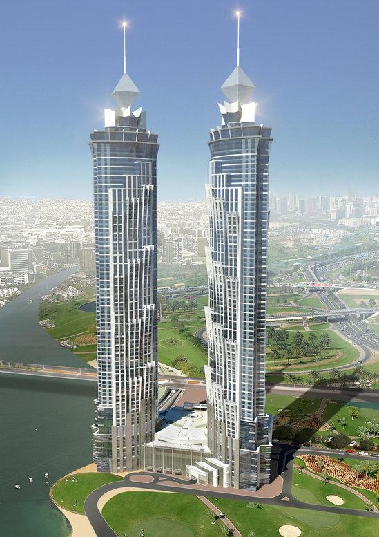 JW-Marriott-Marquis-Hotel-Dubai-1.jpg
