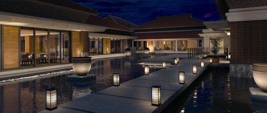 Ritz-Carlton_Okinawa.jpg