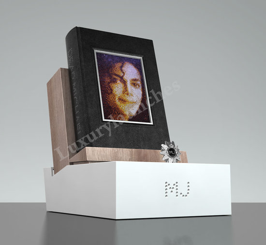http://www.luxurylaunches.com/entry_images/1211/08/Michael-Jackson-Book-Monument-1-thumb-550x505.jpg?maxX=550&maxY=505