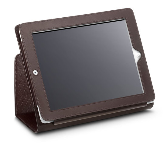 Omega-iPad 2-leather-sleeve-3.jpg