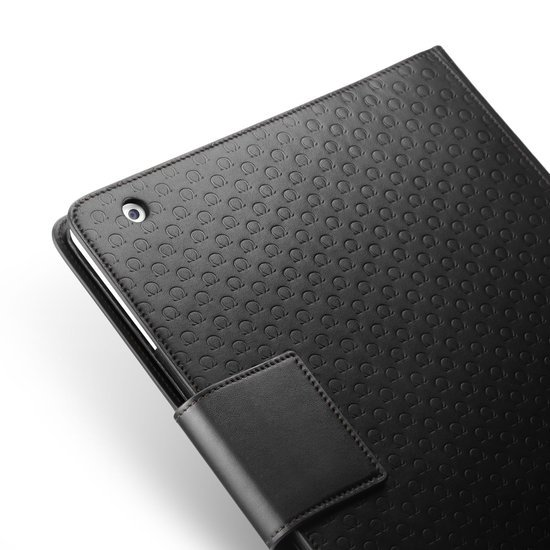 Omega-iPad 2-leather-sleeve-4.jpg