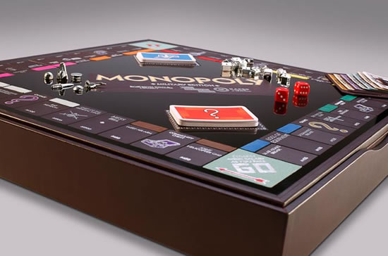 Bejeweled-Military-Monopoly-1.jpg