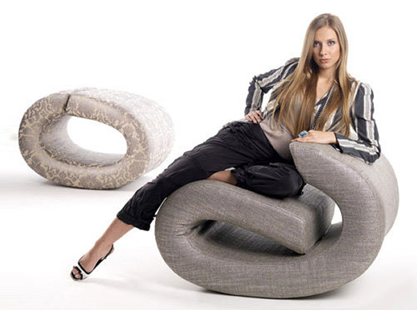 eklipse-designer-lounge-chair-2