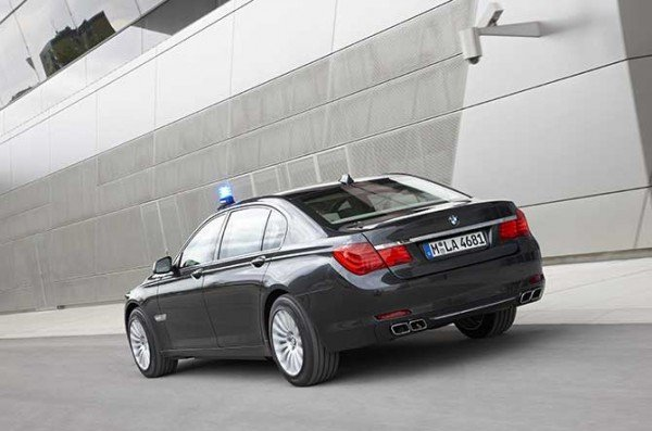 bmw-high-security-2