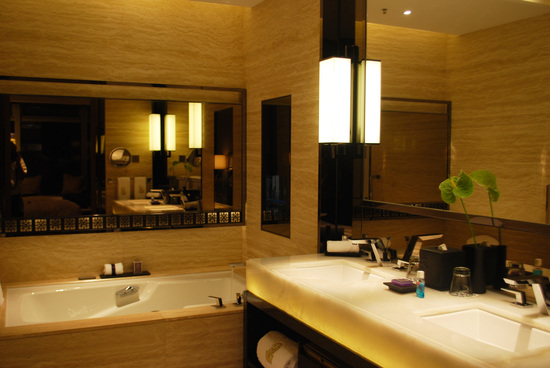 Club-room-Bathroom