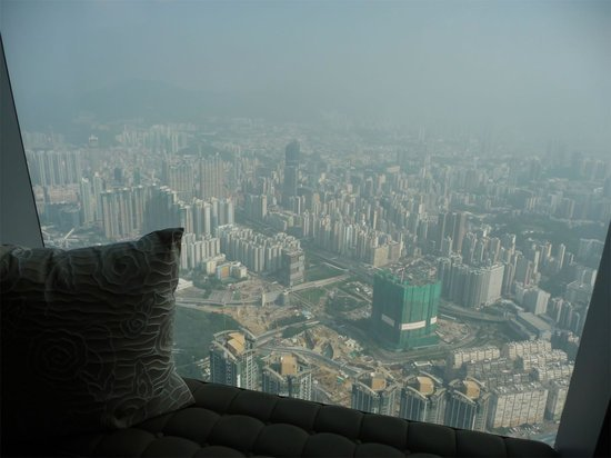 ritz-carlton-hong-kong-4
