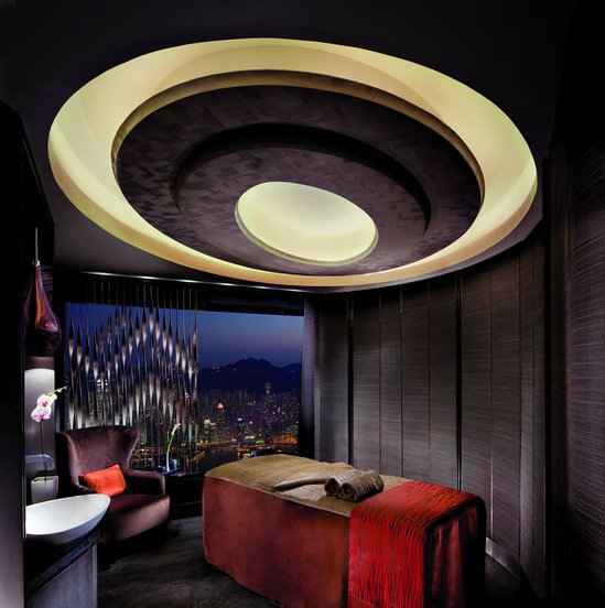 ritz-carlton-hong-kong-6